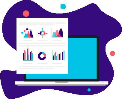 Analytics in Blink